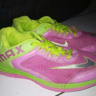 Sneaker nike max