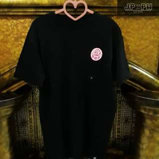 Uniqlo x Andre Saraiva Long Shirt (Limited Ed.)