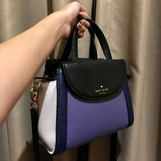 KATE SPADE NEWYORK AUTHENTIC