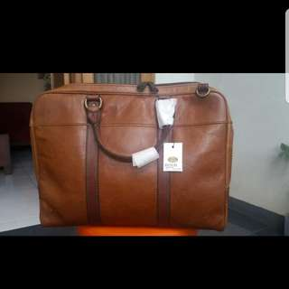 Estate docmt bag