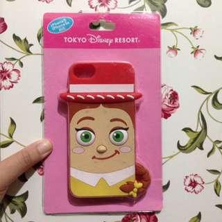 VERY RARE!!! Iphone 5 Case Disney Original