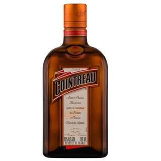 Cointreau Liqueur 君度燈酒 700ml