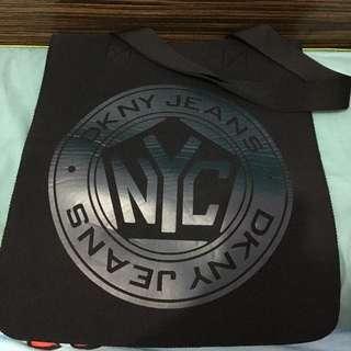 DKNY JEANS 袋