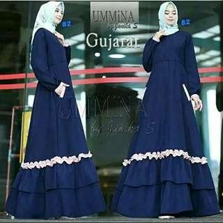Gujarat dress