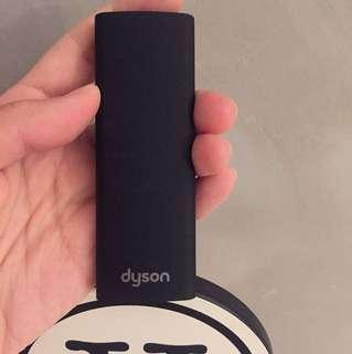 Dyson AM09 remote