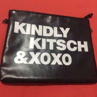 KKXO Clutch