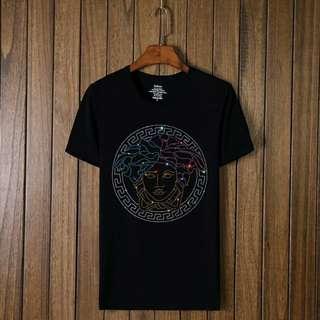 Vanessa T Shirt