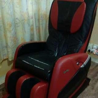sofa urut GINTELL