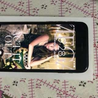 Iphone 7 32gb Globelock