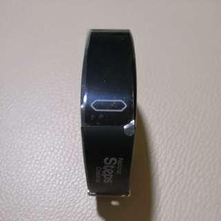Careeach WP-808 Smart Bracelet