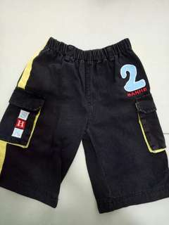 boy kids pants