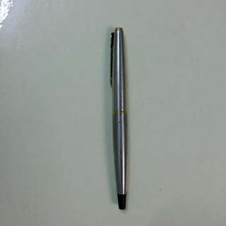 USA Parker 45 Fountain Pen Vintage