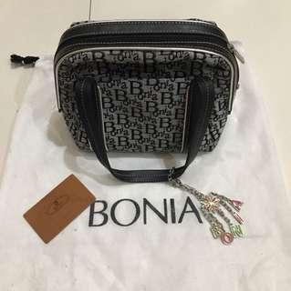 Bonia Bag 2