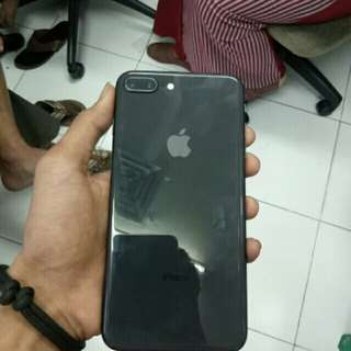 IPhone 8 Plus 64GB GREY Credit Proses Cepat Tanpa CC