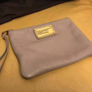Marc Jacobs's pouch