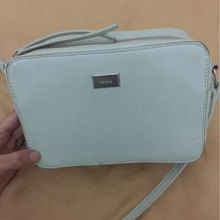 Bershka Bag Original