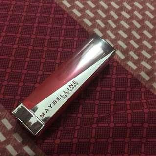 Maybelline Lip Flush Bitten Lips