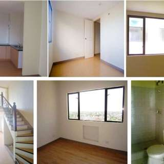 Affordable Rent To Own 1 Bedroom Condo in Pasig 15K at Cambridge Village