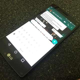 LG G4 (NETT PRICE)