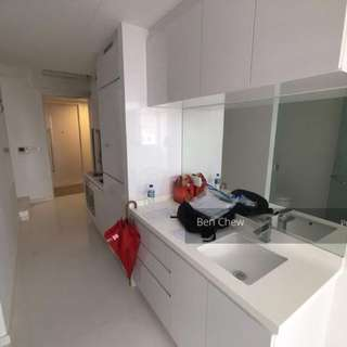 For Rent #1 Suites @ Lorong 2 Geylang 398721