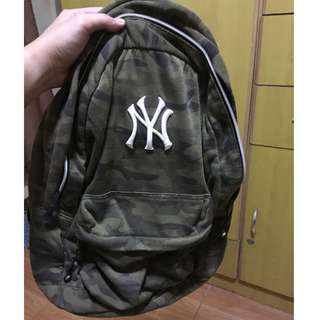 NY Bag