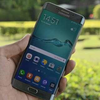 Samsung silver