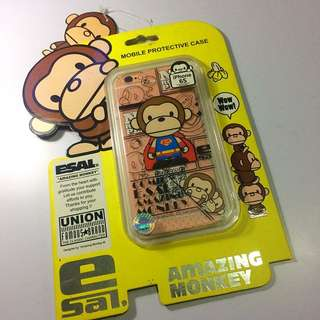 PROMO CASE IPHONE 6/6S LIMITED EDITION