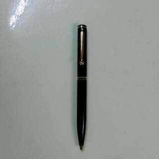 USA Sheaffer Ballpoint Pen Vintage 3