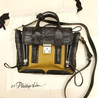 3.1 Phillip Lim Pashli S size