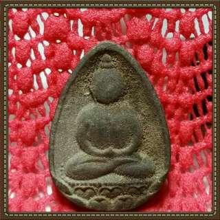 Phra somdej yanasangwom