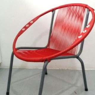 Arm Chair Antique