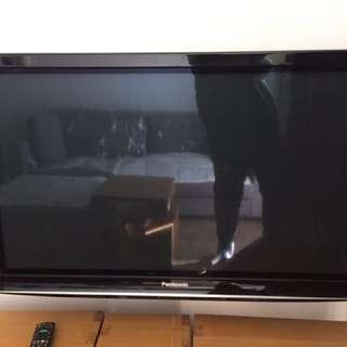 Panasonic電視機