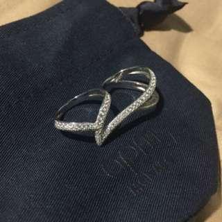 APM Monaco Ring