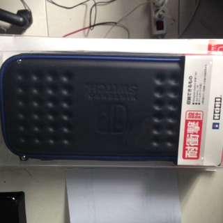 Nintendo Switch Case Hori