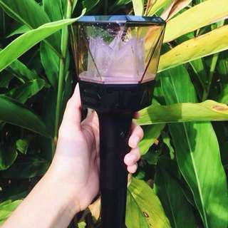 [INTEREST CHECK] Monsta X Lightstick