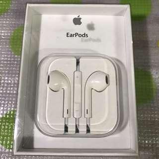 Apple All Original Accessories