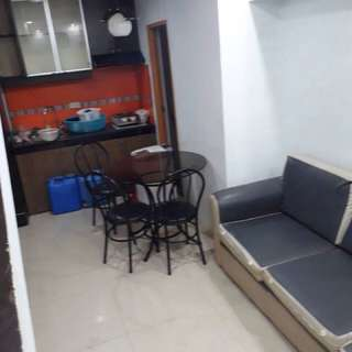 condominium VICTORIA DE MANILA 1 pedro gil manila