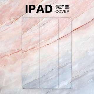 iPad Air石紋套