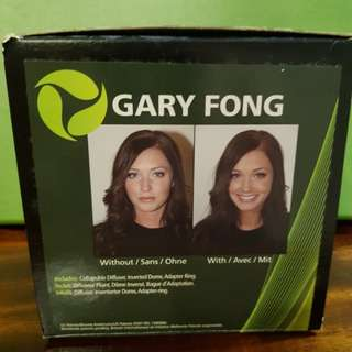 Gary Fong Collapsible Lightsphere