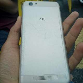 Zte blade a610 nk jual and swap