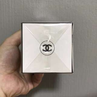 Chanel Boy Eau de Parfum