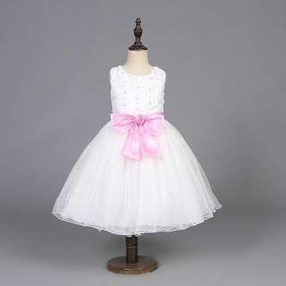[FREE POSTAGE SM] Princess Dress