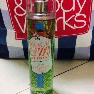 Bath&Body Works Authentic
