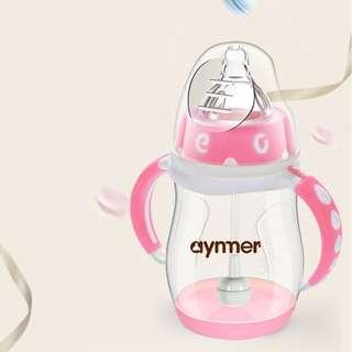 Botol Susu Baby Anymer MURAH!