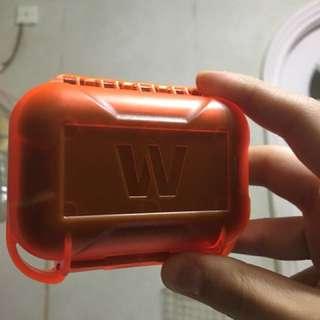 westone 耳機