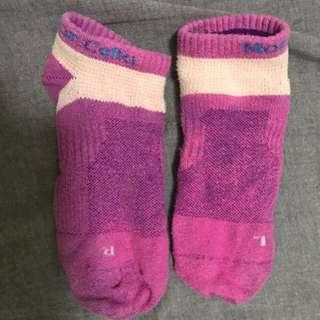 短襪(已預訂)