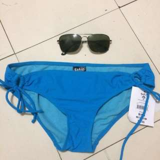 REPRICED Bikini by Tahiti