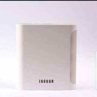 Jaguar Power Bank 10, 050 mAh