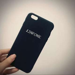 🔥Font Customized Phone Cover