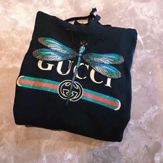 Gucci Top